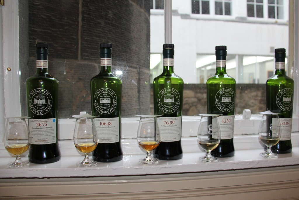 The Scotch Malt Whisky Society Skotland 08-06-2012 20-39-28
