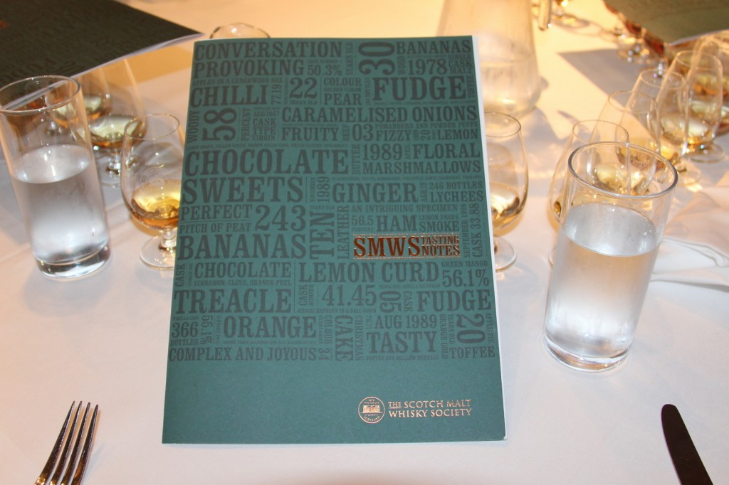 The Scotch Malt Whisky Society Skotland 08-06-2012 20-49-21