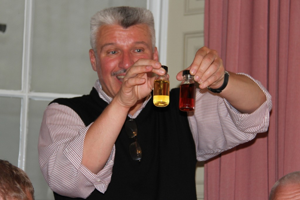 The Scotch Malt Whisky Society Skotland 08-06-2012 22-00-37