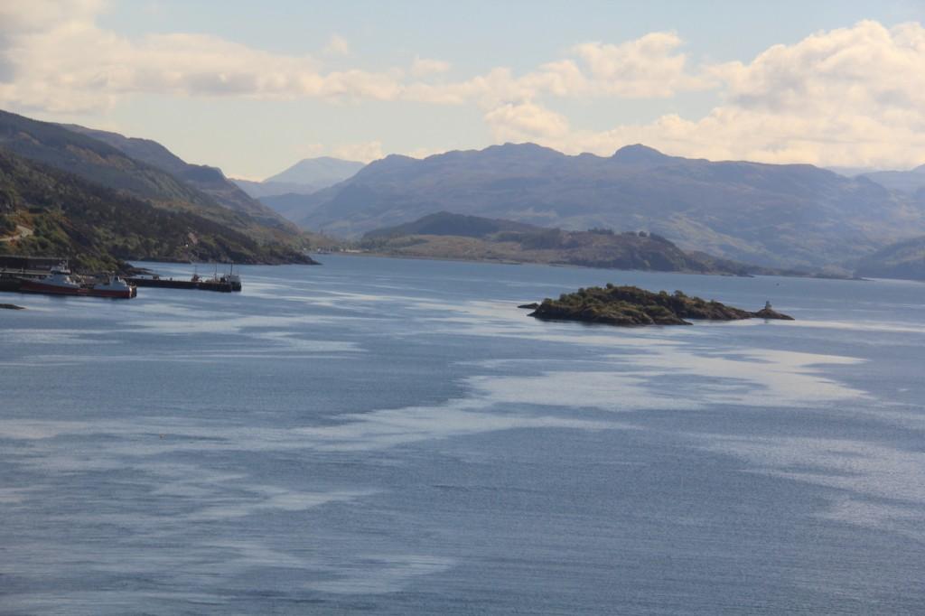 Skotland 07-06-2013 10-20-21