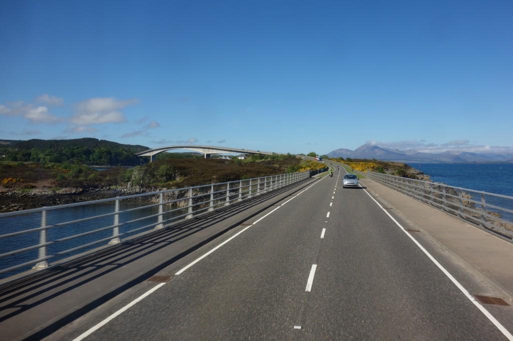Skotland 07-06-2013 10-26-23