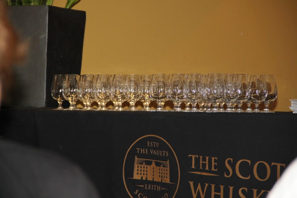 Skotland SMWS The Vault 07-06-2013 20-28-56