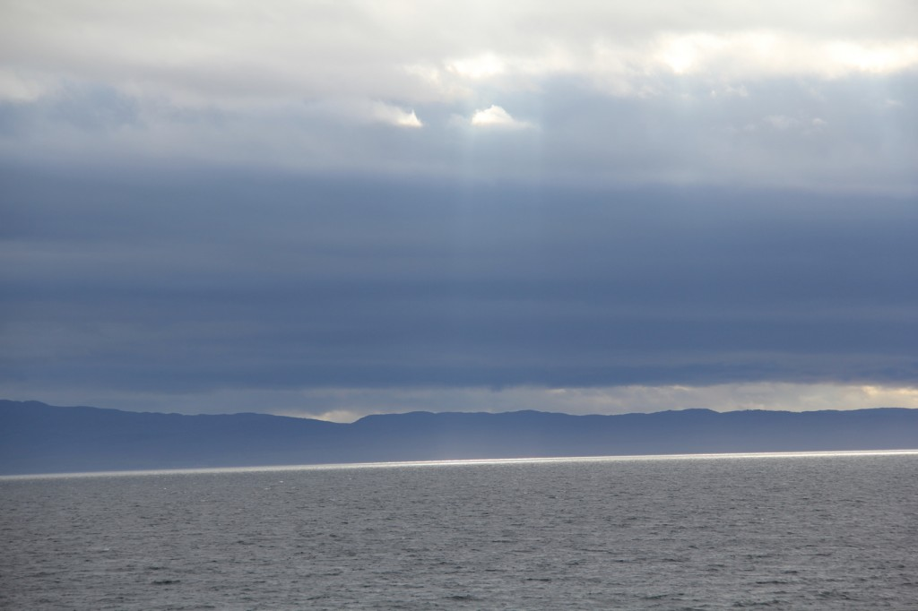 Port Askaig - Kennacraig Skotland 08-06-2012 08-38-22