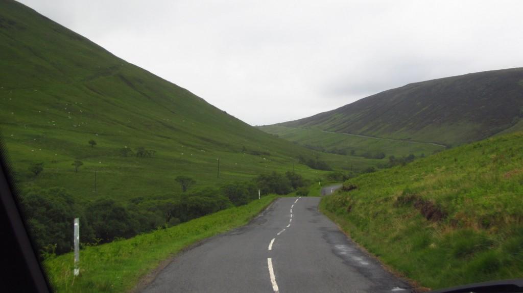 Skotland 08-06-2012 13-51-08