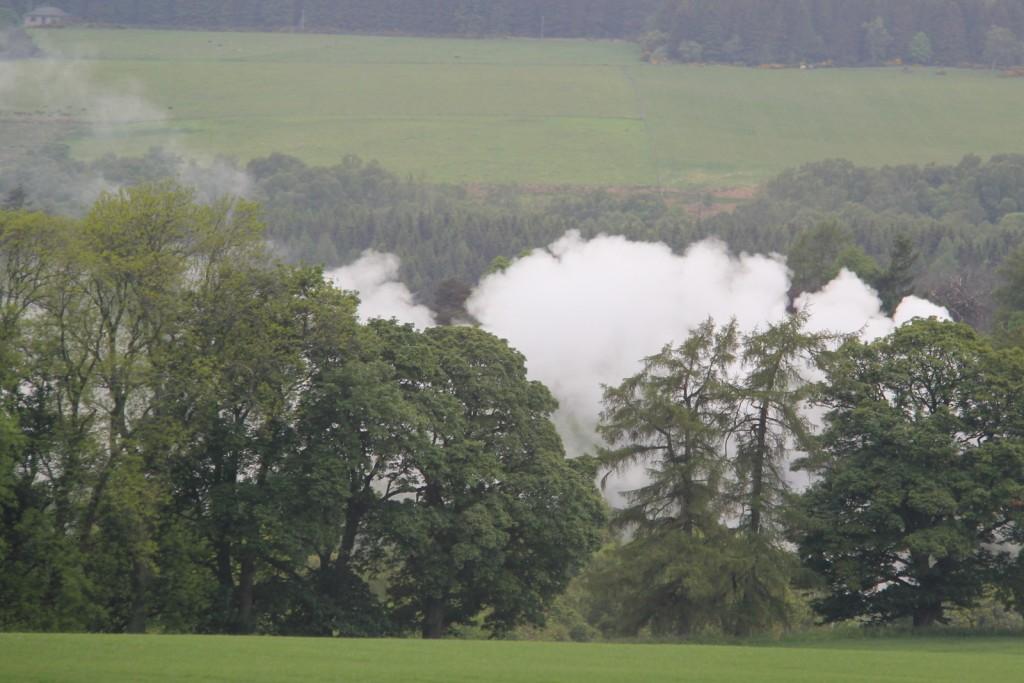 Skotland 04-06-2014 10-02-45