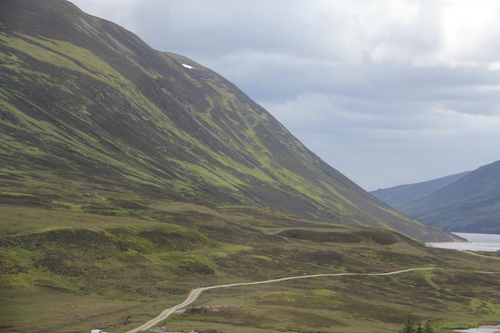 Skotland 04-06-2014 14-56-24