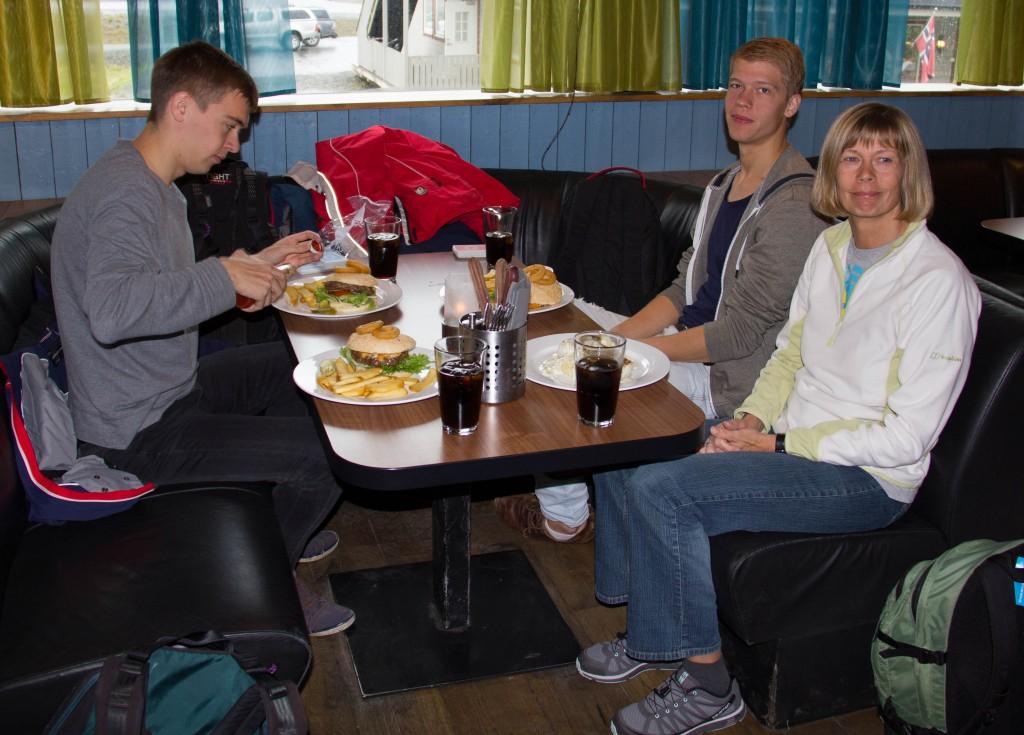 Svalbard 20140710-112444