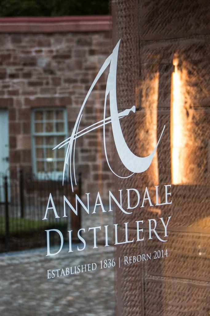 Skotland Annandale 06-06-2015 10-29-16