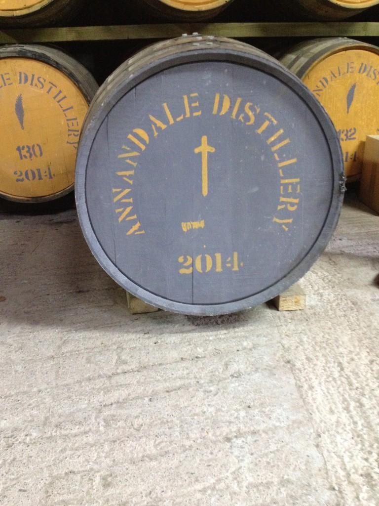 Skotland Annandale 06-06-2015 11-23-43
