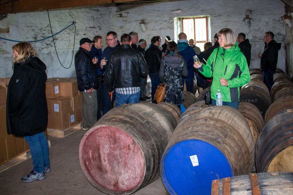 Skotland Creative Whisky 06-06-2015 13-50-35