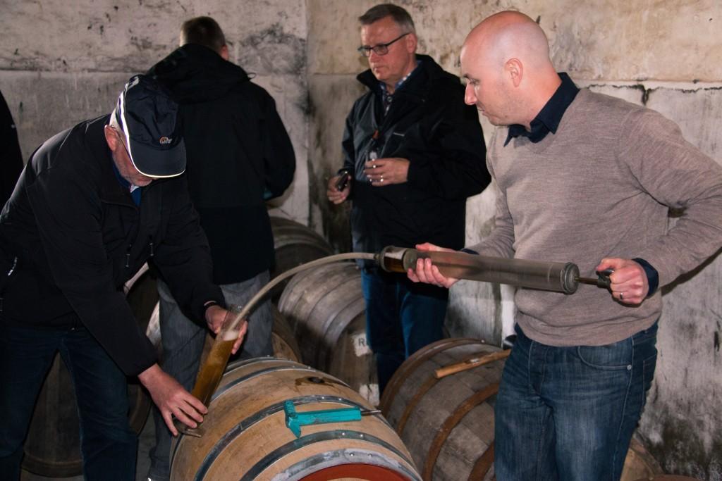 Skotland Creative Whisky 06-06-2015 13-52-57