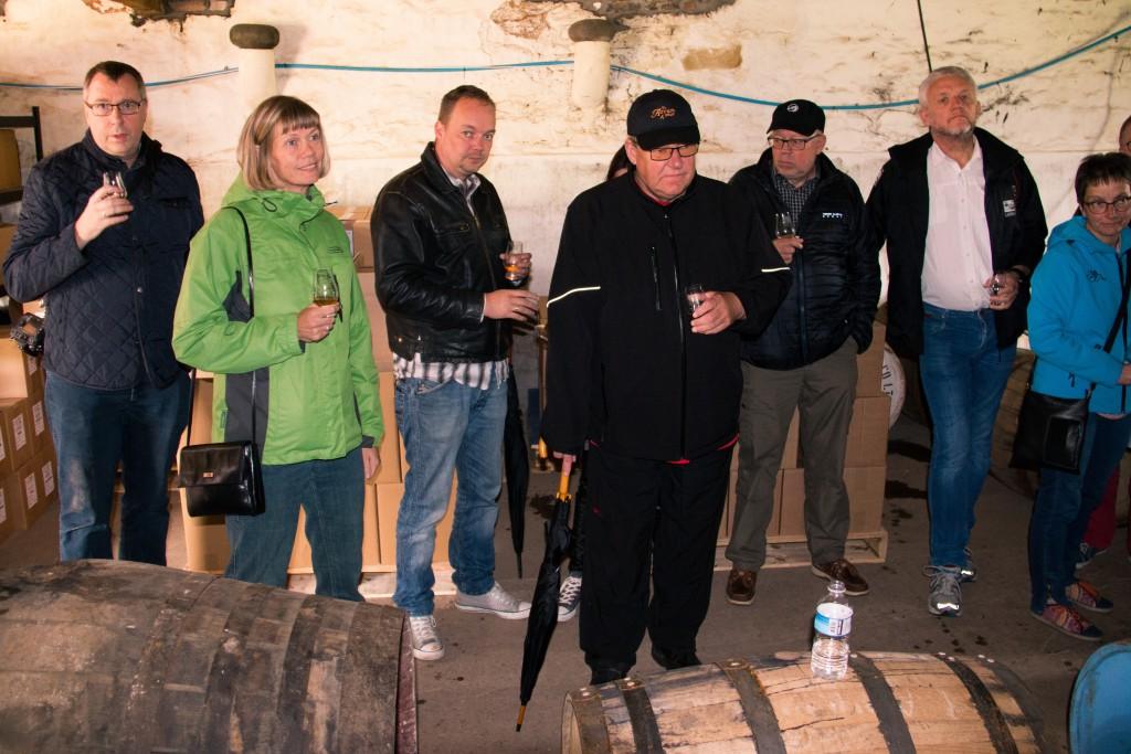 Skotland Creative Whisky 06-06-2015 14-09-50