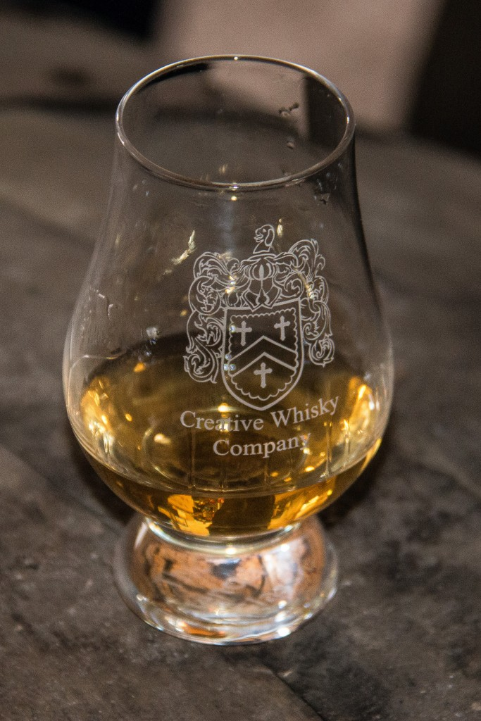 Skotland Creative Whisky 06-06-2015 14-13-35