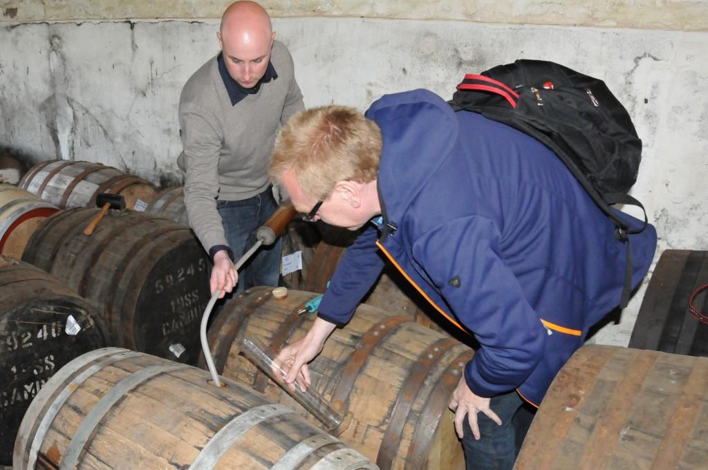 Skotland Creative Whisky 06-06-2015 14-32-55