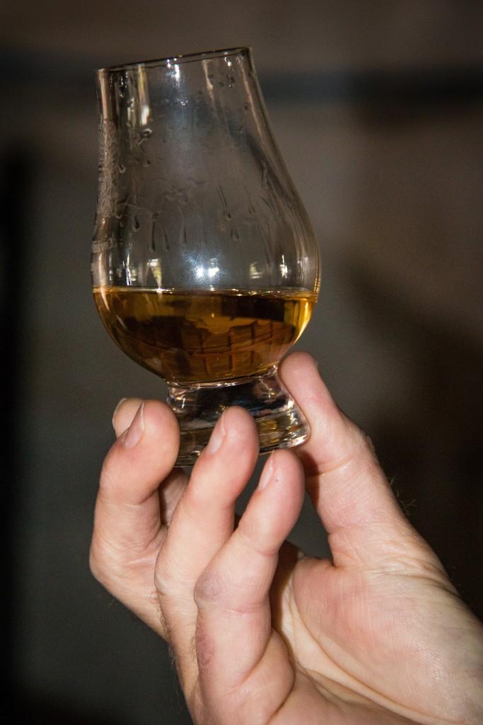 Skotland Creative Whisky 06-06-2015 14-37-57