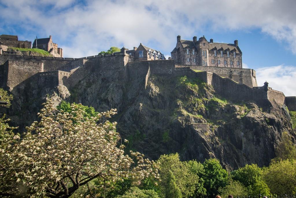 Skotland Edinburgh 06-06-2015 18-00-25