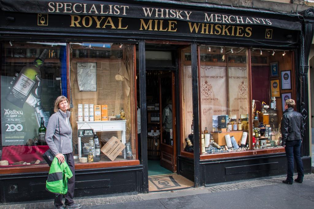 Skotland Edinburgh 07-06-2015 10-22-01