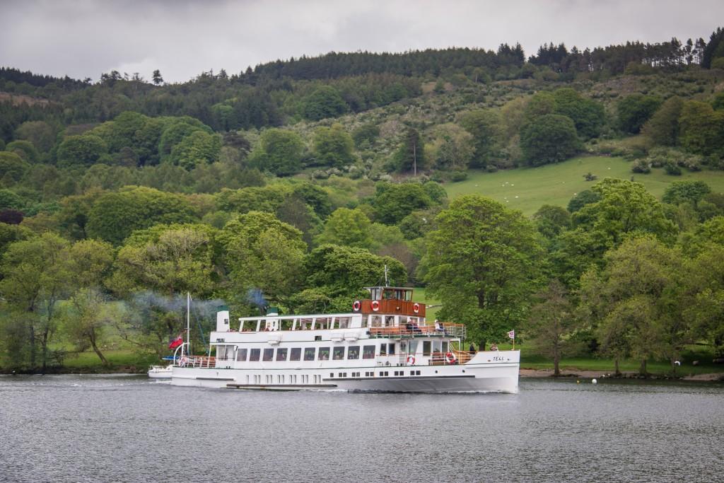 Skotland Lake District 05-06-2015 11-11-36