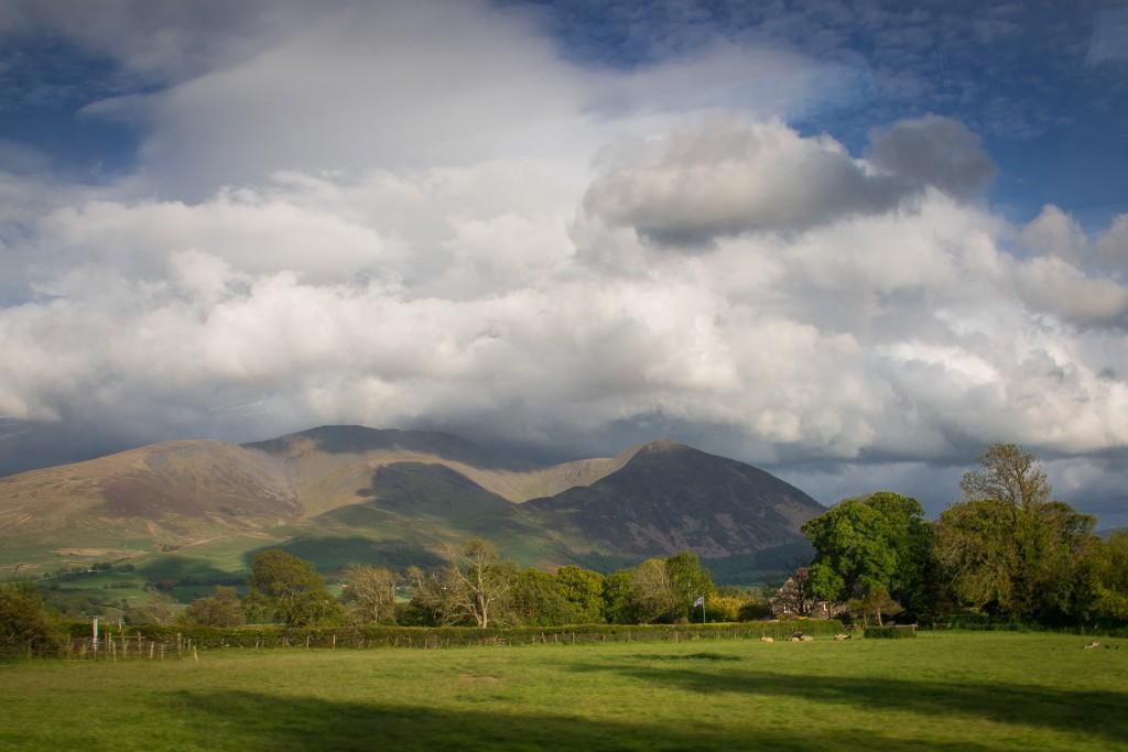Skotland Lake District 05-06-2015 19-29-22